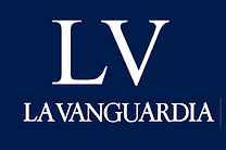 La_Vanguardia.png