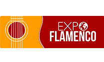 Expoflamenco_2.png