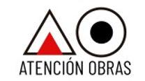 RTVE_Atencion_obras_edited.jpg