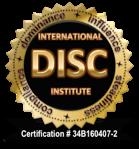 Certificació #34B160407-2
