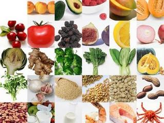 13 consells per menjar bé aquest estiu!