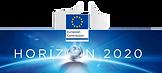horizon2020-eu-commission-logo.png