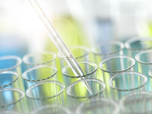 Swiss biotechnology startup - muscle tissue regeneration