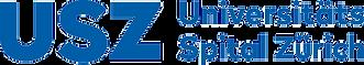 USZ-Logo_quer_Blau_RGB.png