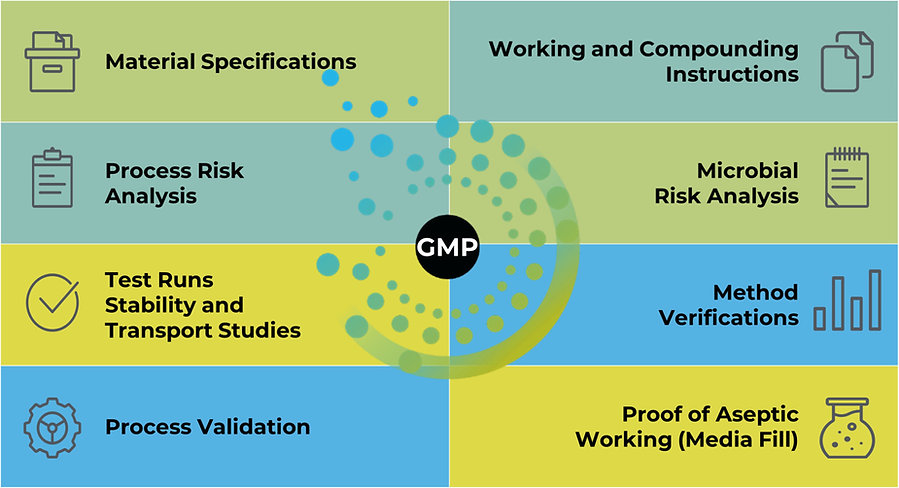 GMP Diagram.jpg