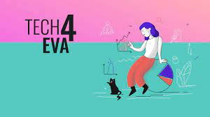 MUVON Therapeutics selected for Tech4Eva accelerator program