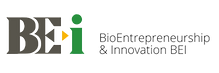 BEI_Logo_byline_RGB.png