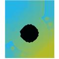 MUVON featured by Startupticker