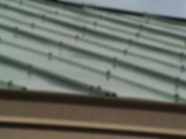Metal Roofing | Waller | Hempstead