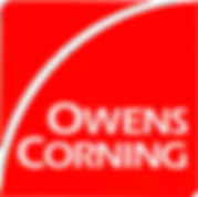 Owens Corning | Roofing | Roofers| Brenham