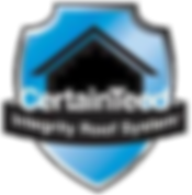 CertainTeed | Shingles | Roofers | Austin County