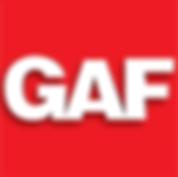 GAF | Shingles | Sealy | Brenham