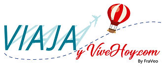 VIVE_Logotipo_WebHD.jpg