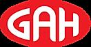 gahlogo.png