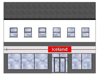 Iceland development underway
