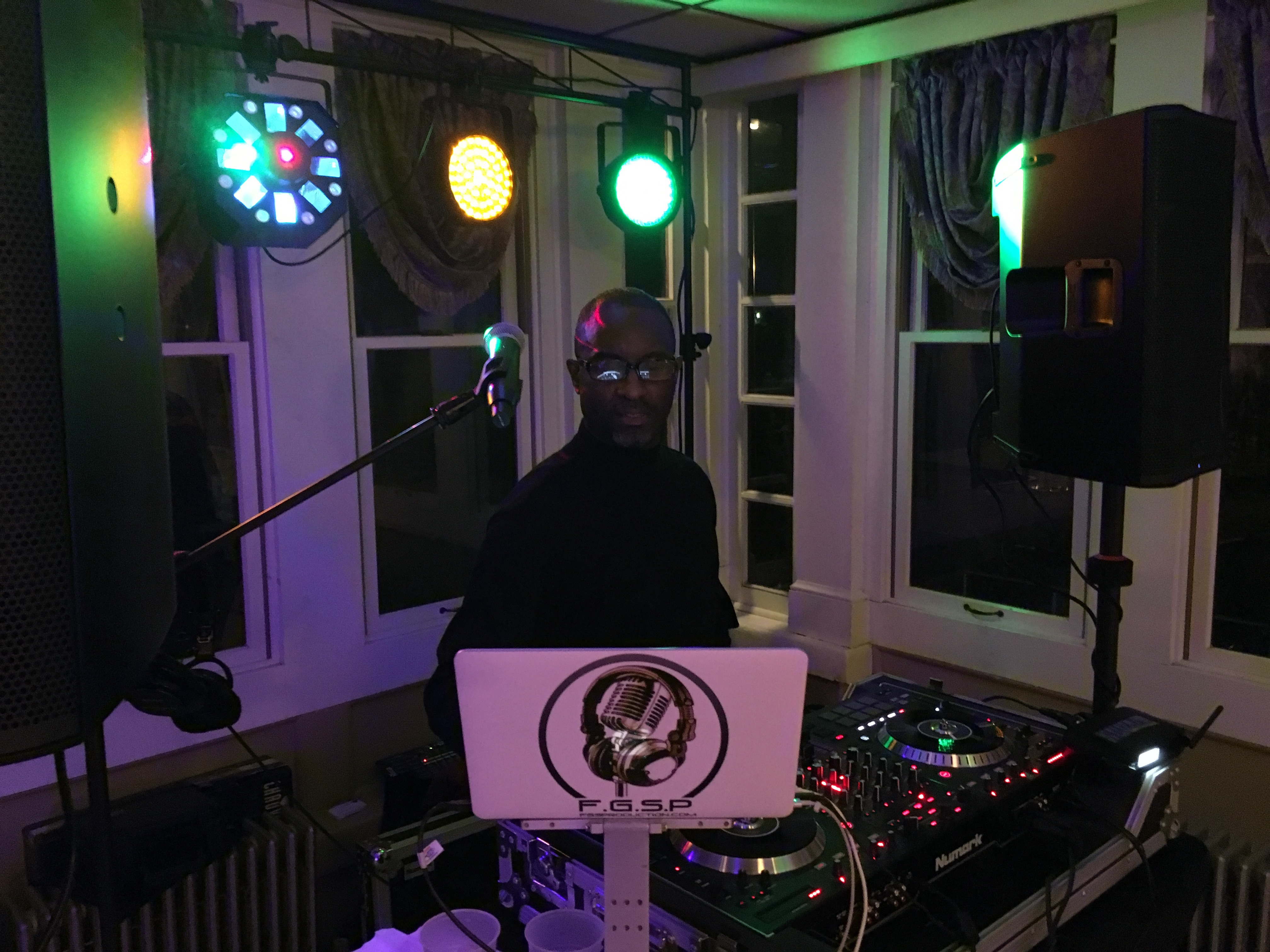 DJ Will E.jpg