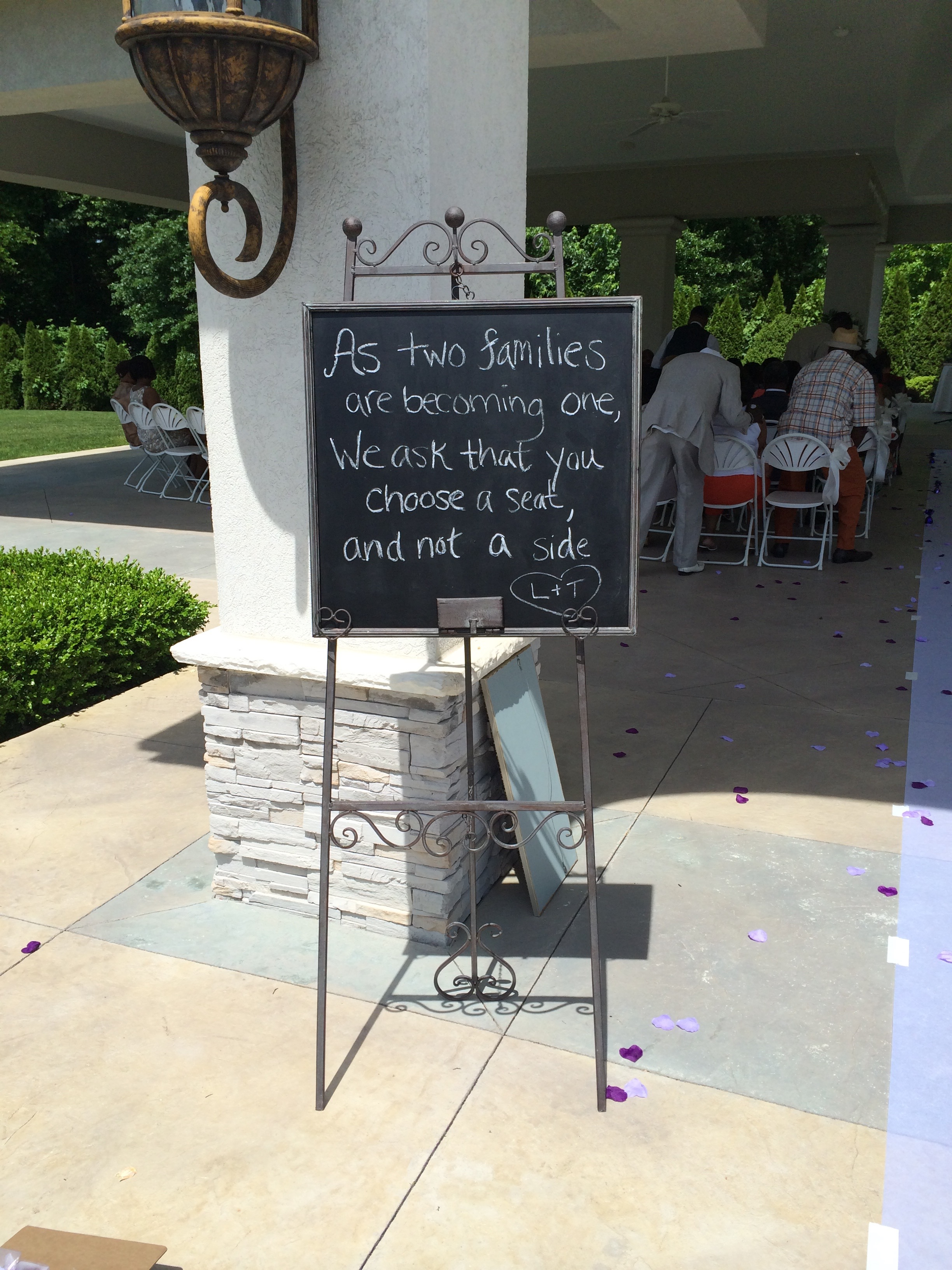 Wedding Entrance.jpg