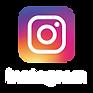 アンドホーム建築設計事務所 Instagram
