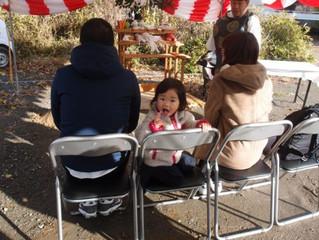 和歌山市K様邸 地鎮祭