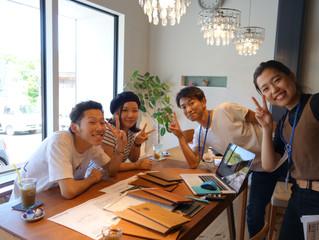 和歌山市 Kさま お打合せ☆彡