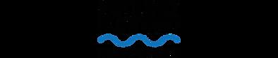 logo_promoter_56008_1539445457 (1).png