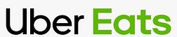69-694815_uber-eats-logo-uber-eats-logo-
