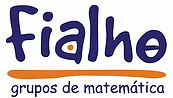 Professor Fialho
