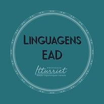 Ling EAD logo.JPG