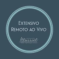 Ext Rem logo.JPG