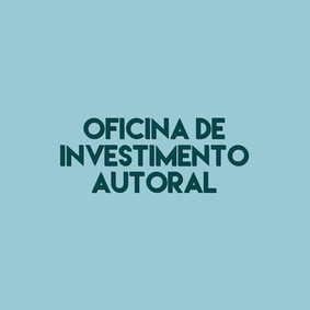 Oficina de Investimento Autoral