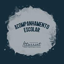 Acomp Esc logo.JPG