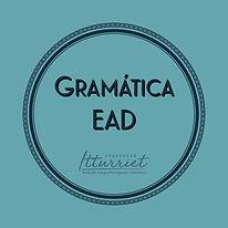 Gram EAD logo.JPG
