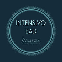 Intens EAD logo.JPG