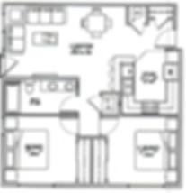 Keystone Floor Plan.PNG