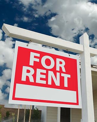 image_propertymanagement2[1]_edited.jpg