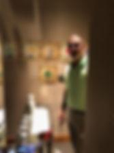 Chris-Cannabrunch.jpg