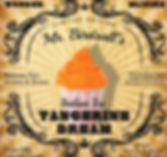 Tangerine-Dream.jpg