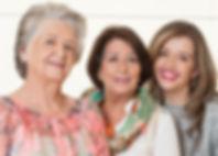 4 generations females 5.jpg