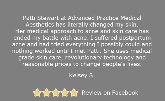 Advance Practice Medical Aesthetics Review