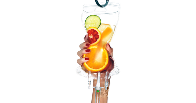 IV-therapy.png
