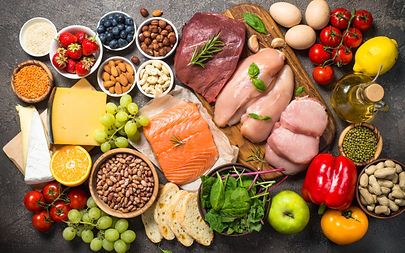 food sensitivity.jpg