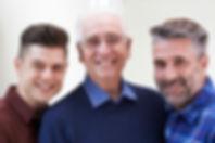 generations men.jpg