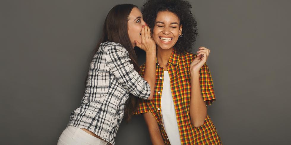 APMA Beauty Revelations: The Secret to New Age Aesthetics