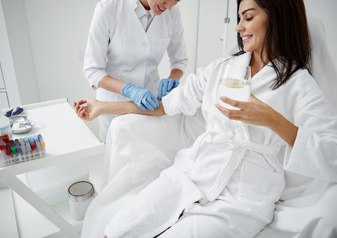 IV therapy1.jpg
