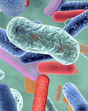 20200615-ghadiri-microbiome-920x500.jpg