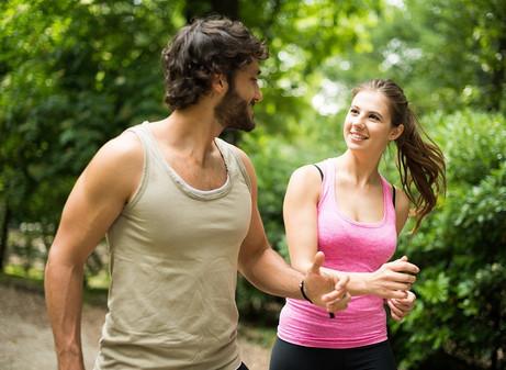 couple-walking-in-park.jpg