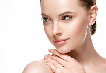 online skincare assessment