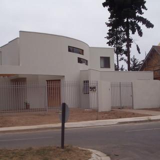 Casa MM