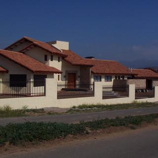 Casa DDR