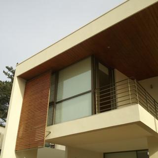Casa UC